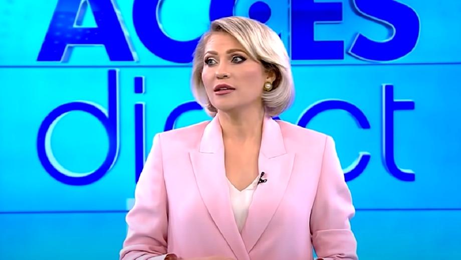 Mirela Vaida a mințit în cazul agresoarei de la Acces direct? Un cunocut vlogger face acuzații grave