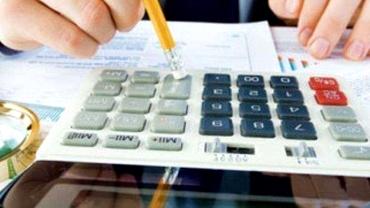 UE elimină aceste taxe. Când trebuie România să aplice directiva europeană
