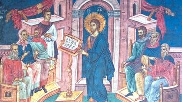 Calendar ortodox 1 septembrie: sărbătoare importantă pentru creștini. Ce fac preoții în această zi