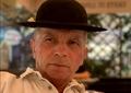 Grigore Leșe, în doliu. A murit mama Sandrei Pralong, consiliera lui Klaus Iohannis