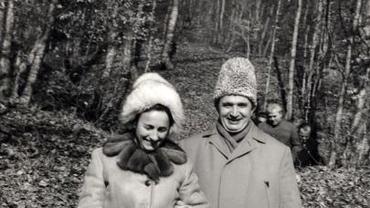 Ce spunea Nicolae Ceaușescu despre conflictul dintre români și unguri! Declarații ferme într-un document exclusiv