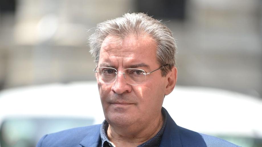 Detalii neştiute despre Gheorghe Dincă. Apără ucigaşul pe cineva? Dezvăluiri exclusive ale criminologului Dan Antonescu