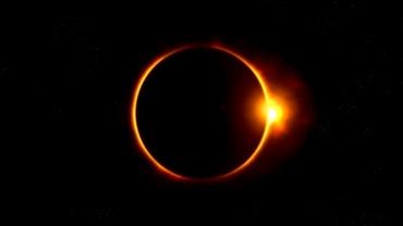 Ce să nu faci în timpul Eclipsei de Soare din 21 iunie, în funcție de zodie