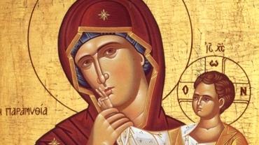 Sărbătoare cu cruce roşie pe 15 august. Ce e bine să faci de Adormirea Maicii Domnului