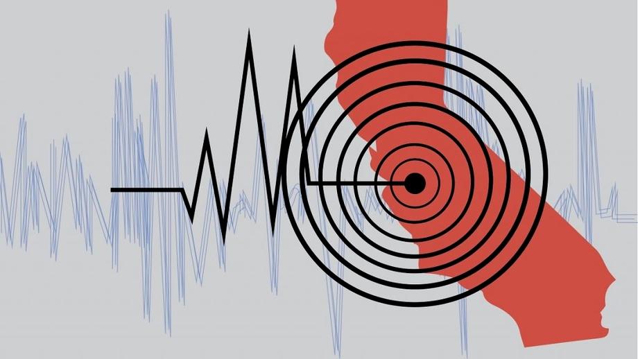 Serie de cutremure în România pe 26 mai. Patru seisme în mai puțin de 12 ore în ziua alegerilor