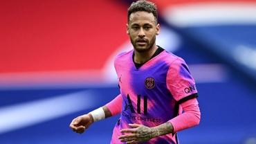 Neymar a semnat noul contract cu PSG. Salariul imens pe care-l va primi în următorii 5 ani. Update