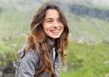 Laura Bretan de la Românii au talent, moment important în carieră. Artista a primit Discul de Aur