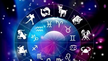 Horoscop zilnic: miercuri, 9 iunie 2021. Berbecul simte nevoia de comunicare