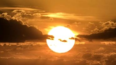 Ce se întâmplă, de fapt, la solstițiul de vară. Câte ore va avea ziua din 21 iunie și ce se va întâmpla după aceea