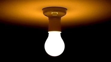 Enel întrerupe alimentarea cu energie electrică în Bucureşti şi Ilfov. Vezi zonele afectate