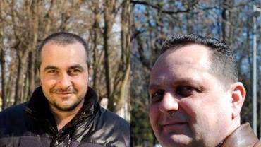 Unul din bărbații uciși la Onești fusese executat silit acum 5 luni. Avea sechestru pe salariu în ziua în care a murit
