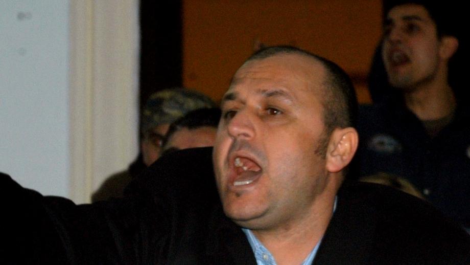 Adrian Mititelu, o nouă condamnare! Cinci ani de închisoare într-un alt dosar de evaziune fiscală