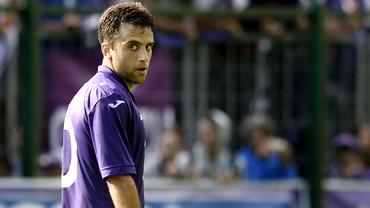 Vezi ce trebuie să joci la Fiorentina - Parma