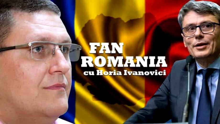 Video. Paşapoarte de imunitate pentru români? Reacţia Ministrului Virgil Popescu la