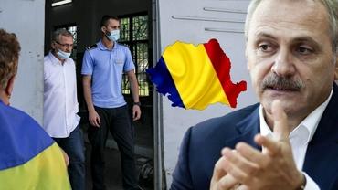 Cât de mult s-a schimbat România de la condamnarea lui Liviu Dragnea! Ce viitor mai are în politică fostul lider PSD