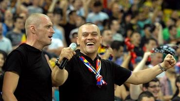 Victorie în instanță pentru FCSB cu privire la palmaresul Stelei. Ce anunț a făcut Gheorghe Mustață
