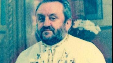 Un cunoscut preot din București a murit răpus de Covid-19. Era urmașul lui Ion Creangă
