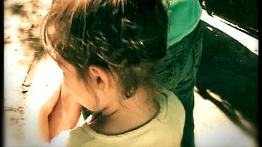Veste bună pentru românii care vor să adopte un copil. Legea privind simplificarea procedurii, promulgată