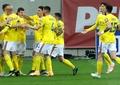 Lotul naționalei României pentru meciurile din preliminariile CM 2022. Mirel Rădoi a convocat 6 debutanți