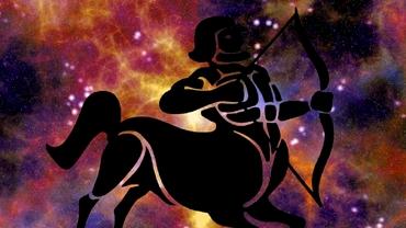 Zodia Săgetător în luna iunie 2021. Momente extraordinare pe plan amoros