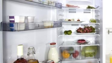 Cele 10 alimente pe care nu ai voie să le congelezi niciodată! De ce nu trebuie să le îngheți