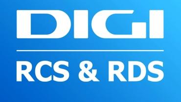 Promoții de toamnă la RCS&RDS. Cu ce telefoane poți pleca gratis acasă din magazinele Digi