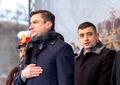 """Exclusiv. Mihai Chirica, primarul Iaşului, îl desfiinţează pe George Simion la doi ani după ce l-a susţinut: """"Suferă de un dereglaj de personalitate. Se crede Mesia"""""""