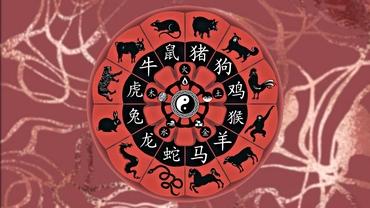 Zodiac chinezesc: sâmbătă, 5 iunie 2021. Probleme în cuplu pentru nativul Cocoș
