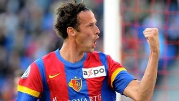 Basel s-a încurcat înainte de Steaua: a egalat la Aarau în minutul 93!