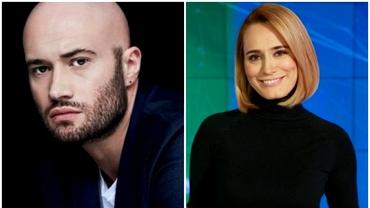 Ce salariu încasează, de fapt, Mihai Bendeac la Antena 1. A depășit-o pe Andreea Esca