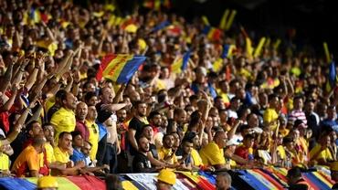 41 de grade Celsius joi la Bologna, cea mai fierbinte zi pentru România! Ce îi aşteaptă pe tricolori şi marele avantaj în meciul cu nemţii