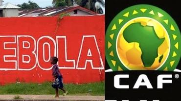 ULTIMA ORĂ! S-a stabilit gazda Cupei Africii pe Naţiuni. Maroc refuzase din cauza virusului Ebola