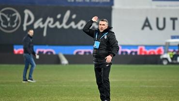Foști jucători ai CFR-ului sar în apărarea lui Alin Minteuan în războiul cu șefii clubului: