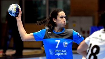 Andrea Lekic a semnat cu Buducnosct. Pierdere importantă pentru CSM Bucureşti. Sorina Tîrcă, pe lista campioanei din Muntenegru. FANATIK confirmat