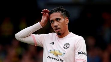 Cele mai tari glume care circulă pe net după ce defensiva lui Manchester United s-a făcut din nou de râs