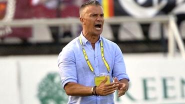 """Daniel Pancu știe ce va face Mirel Rădoi: """"O să renunțe la niște jucători!"""""""