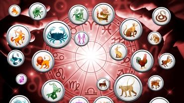 Zodiac chinezesc: miercuri, 15 septembrie 2021. Surprize mari pentru 3 zodii