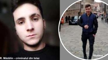 Crima înfiorătoare comisă de un student la Politehnică! Și-a ucis cu sânge rece prietenul dintr-un motiv stupid