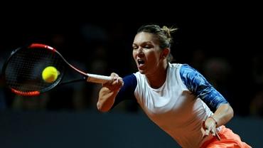 Simona Halep s-a retras și de la Stuttgart! Unde va debuta în sezonul de zgură