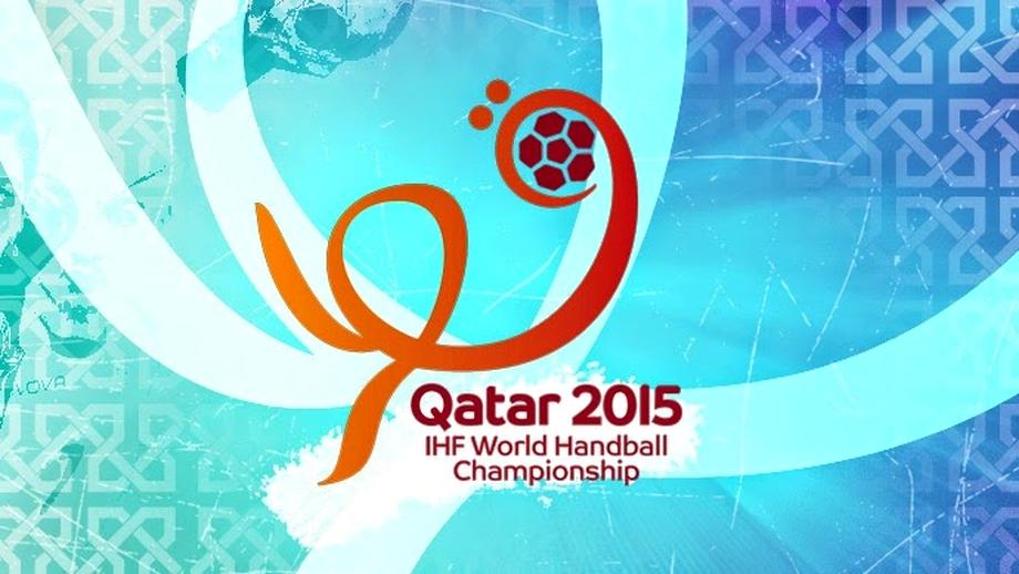 PARIURI. Scad cotele la Mondialul de handbal. Meciul care a BĂGAT agenţiile în alertă