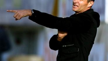 """Ioan Ovidiu Sabău a găsit antrenorul perfect pentru națională: """"Trăiește pentru fotbal, transformă jucătorii"""""""
