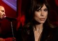 Denise Rifai, sunată de Silviu Andrei într-un live făcut de Pepe pe Youtube. De ce refuză artistul să participe în emisiunea ei de la Kanal D