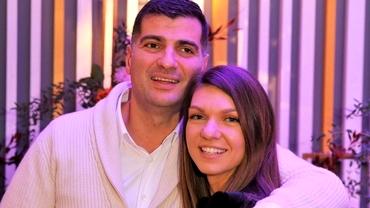 Cine e Toni Iuruc, logodnicul Simonei Halep! Câți bani câștigă, cum a divorțat + cele mai amuzante întâmplări povestite de cel mai bun prieten. EXCLUSIV