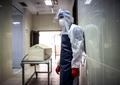 Bărbatul declarat mort, deși era încă în viață, a decedat la Spitalul din Craiova