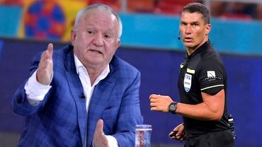 """Adrian Porumboiu, enigmatic după ce Fanatik a prezentat raportul lui Istvan Kovacs: """"S-a scos! Cu și fără ghilimele..."""""""