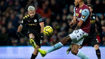 Sport la TV. Cine transmite Cadiz - Real Madrid şi Aston Villa - Manchester City. Programul transmisiunilor sportive de miercuri, 21 aprilie