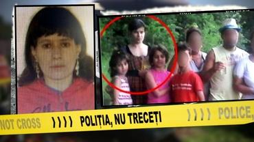 Soțul sinucigașei de la Brănești, care s-a aruncat în fața trenului cu cei trei copii, şi-a schimbat viaţa radical. Ce s-a întâmplat cu bărbatul