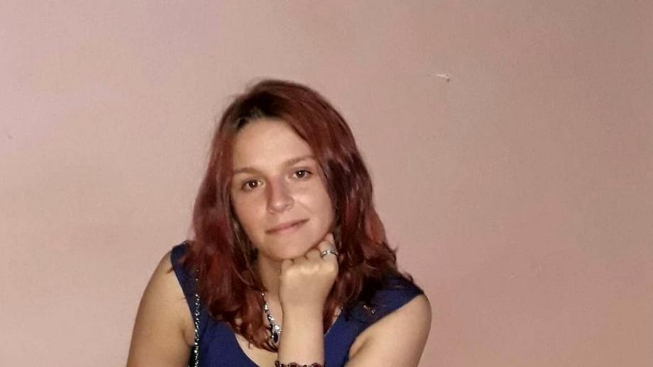 Exclusiv! Mesajul halucinant primit de la rude de Larisa Butnariu, tânăra traficată și vândută de o familie de bani gata la doar 15 ani