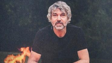 20 de lucruri neștiute despre Petr Kellner, patronul ProTV, mort în accident de elicopter