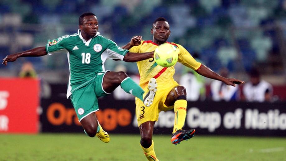 Un internaţional nigerian a refuzat pe FC Vaslui